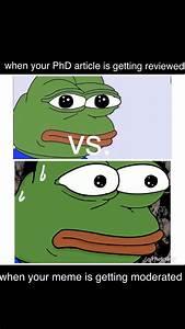 The Best Pepe Memes Memedroid