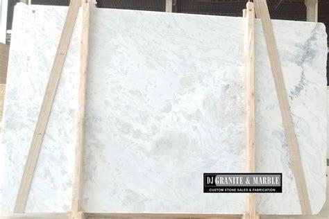 dj granite and marble countertops white granite sale free