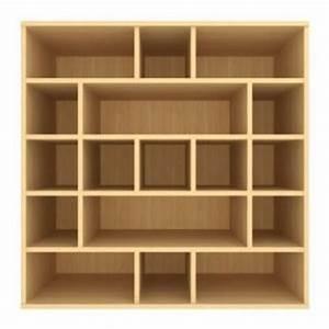 Building Storage Shelves ThriftyFun