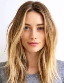 coupe de cheveux fin forme visage comment bien choisir sa coupe de cheveux