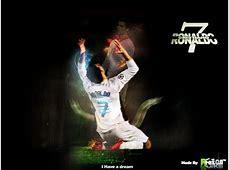 C Ronaldo #7 Cristiano Ronaldo Photo 2968268 Fanpop