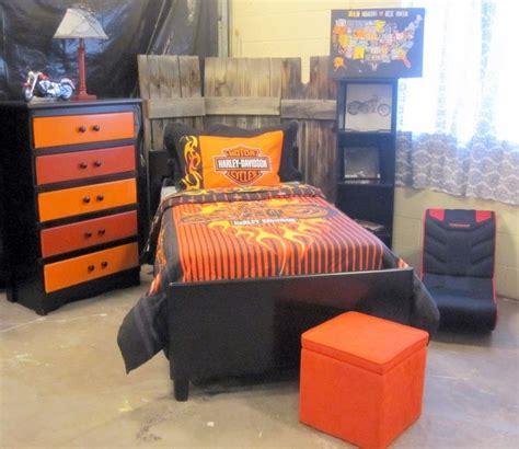 17 best images about harley davidson furniture on