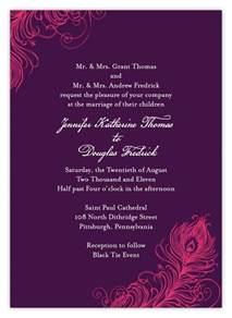 boxed wedding invitations indian wedding invitation wording template shaadi bazaar