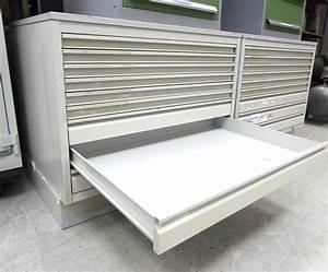 Meuble Profondeur 30 Cm : meuble 30 cm profondeur 12 ventes aux ench232res meuble ~ Melissatoandfro.com Idées de Décoration
