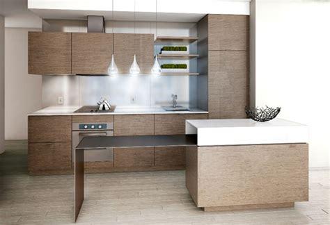 small condo kitchen design new in toronto real estate monde condominiums 5362
