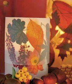 Windlicht Falten Transparentpapier : 1000 bilder zu lichter aus transparentpapier auf ~ Lizthompson.info Haus und Dekorationen