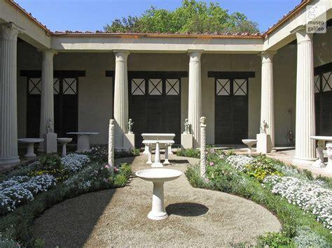 giardino antico il giardino antico da babilonia a roma museo galileo
