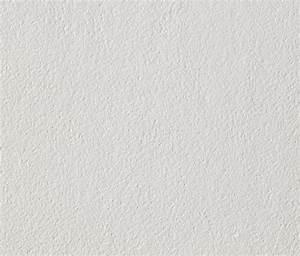 Porcelaingres Just Grey : just grey light grey slate tiles from porcelaingres architonic ~ Markanthonyermac.com Haus und Dekorationen