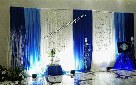 get cheap stage backdrops aliexpress alibaba