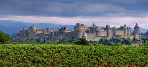 bureau vall carcassonne aude carcassonne