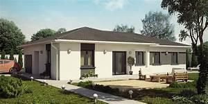 constructeur maison contemporaine rhone demeures With maison simple et moderne