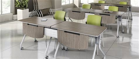 office furniture training room tables professional office training room furniture solutions