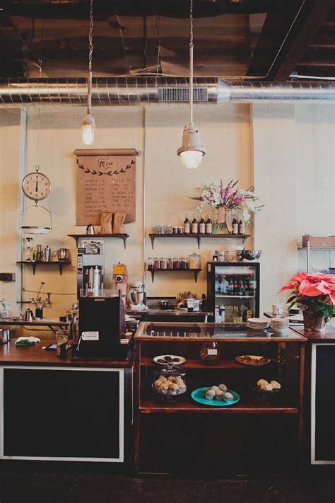 Coffee shops, coffees, espresso, cappuccinos, lattes, brevas, macchiatos, starbucks, frappachinos and more in hoboken, nj. Hoboken Coffee Roasters' interior - such a warm vibe. Definitely visiting next time I'm in ...