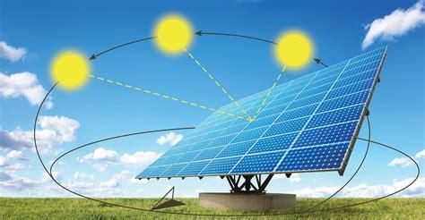 Двухосевой солнечный трекер на Arduino Хабр