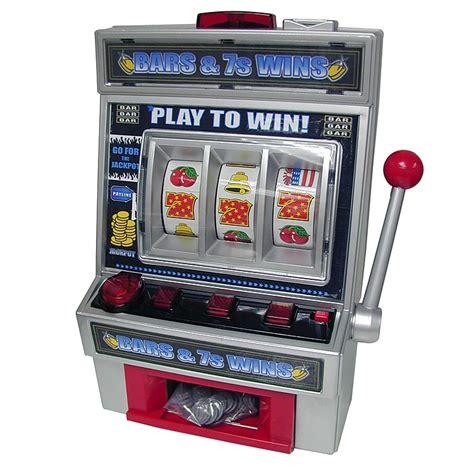 Juega 6777 Tragaperras gratis, Tragamonedas, Juegos de, casino!