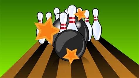 Kostenlos Ohne by Quot Kingpin Bowling Quot Kostenlose Spiele Jetzt