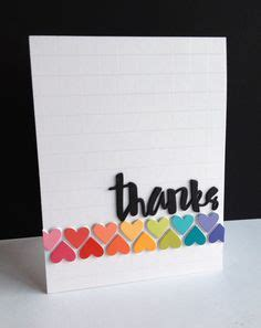 cards images card making