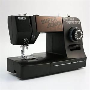 Machine à Coudre Mécanique : machines coudre pour d butantes moins de 200 alice ~ Melissatoandfro.com Idées de Décoration