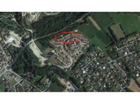 bureau center cessy location de parking cessy route de pitegny