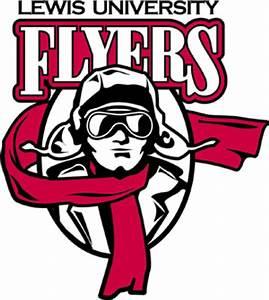 D2 Sports Insider: Lewis Men's Basketball vs. St. Francis ...