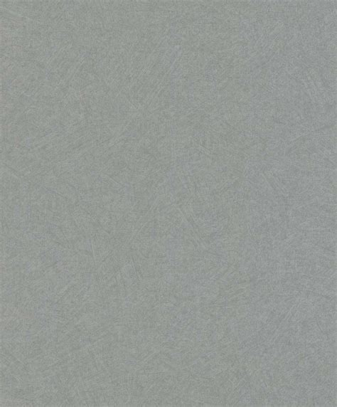 Wischtechnik Wand Grau by Vliestapete Wischtechnik Grau Glitzer Rasch Textil 229447