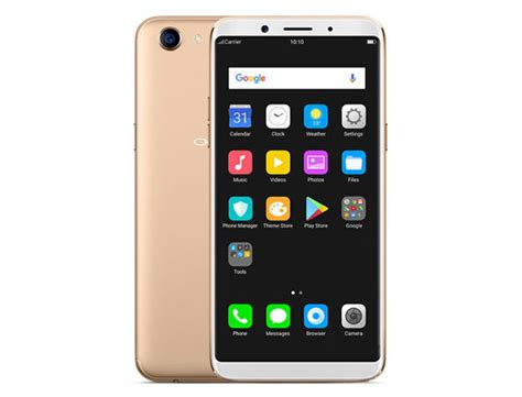oppo tempered glass oppo f5 price in malaysia specs technave