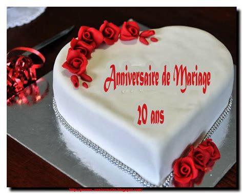 anniversaire de mariage 3 ans texte texte anniversaire de mariage sms d anniversaire message