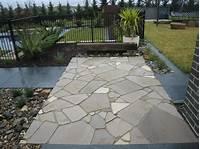 inspiring patio paving design ideas DIY Paving Stones Design | Designs Ideas And Decors ...