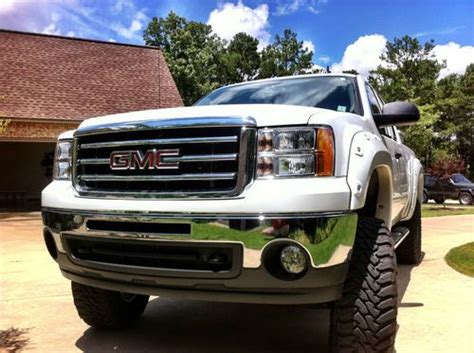auto air conditioning repair 2012 gmc sierra 1500 on board diagnostic system service manual auto air conditioning repair 2013 gmc sierra 1500 seat position control sell