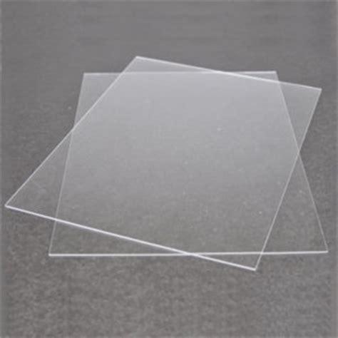 clear plastic sheets  windows  kse