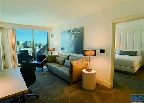 delano rooms las vegas  suite hotel mandalay bay suites
