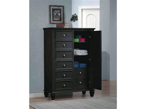 Black Wood Chest Of Drawers  Stealasofa Furniture. Marble Round Table. What Is A Front Desk Agent. Armoire Desk With File Drawer. Brass Recessed Drawer Pulls. Glass For Table. Plastic Storage Drawers Stackable. Studio Designs Drafting Table. Folding Wall Mounted Desk