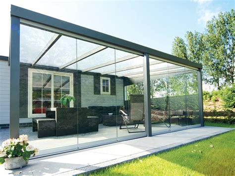 pergola toit en verre dootdadoo id 233 es de conception sont int 233 ressants 224 votre d 233 cor
