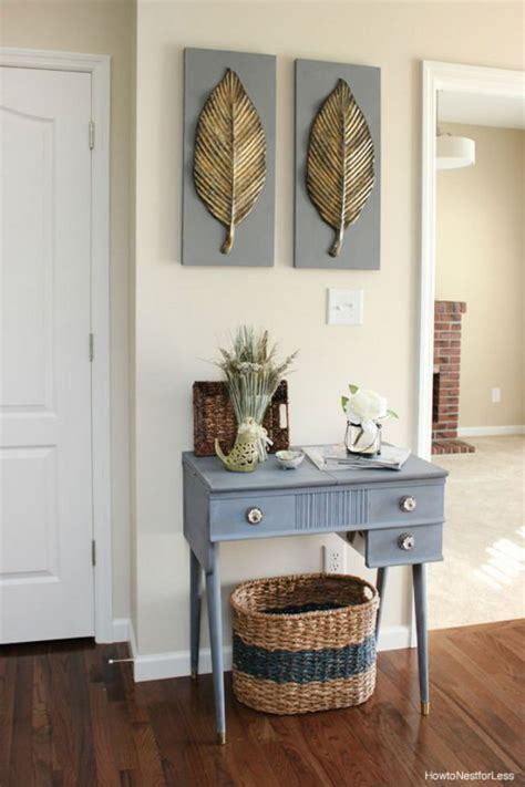budget friendly diy chalk paint furniture ideas noted
