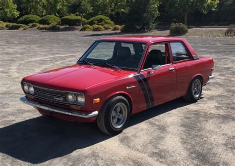 Datsun 510 For Sale Nc by Post Craigslist Ebay Ads Here Page 366 General