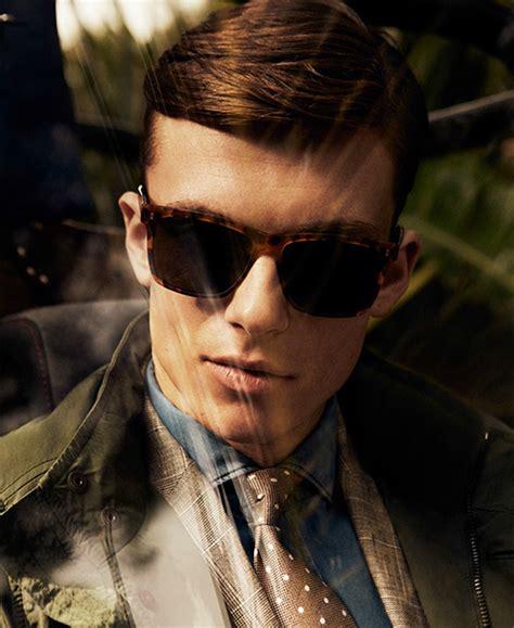 l homme moderne toulouse l homme moderne creteil 28 images veste sport ind 233 formable acheter manteaux vestes l