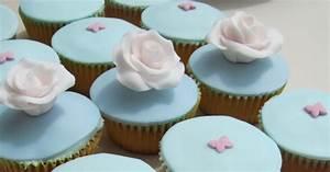 Cupcakes Mit Füllung : cupcakes mit bananen mascarpone f llung ~ Eleganceandgraceweddings.com Haus und Dekorationen