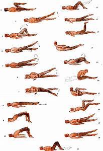 Что делать при болях суставов и судороге