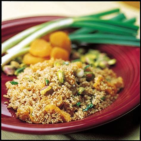 cuisine algerienne cuisine algerienne holidays oo