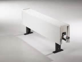 Heizkörper Niedrige Bauhöhe : flache standheizk rper 20 x 23 x ab 40 cm ab 613 watt ~ Michelbontemps.com Haus und Dekorationen