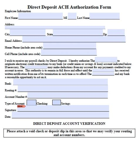 kohler sensate kitchen faucet authorization letter for bank deposit pdf 28 images