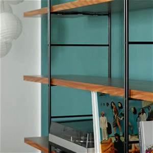 Ikea Küche Wandregal : holz wandregal ikea ~ Lizthompson.info Haus und Dekorationen