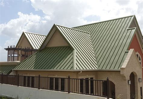 roof  services limited metal roof colour visualizer