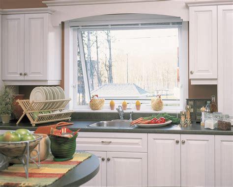 kitchen service window design awning kitchen window maritime door window 5593