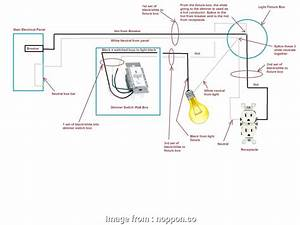 Wiring Diagram  Gfci  Light Switch Top Valid Wiring