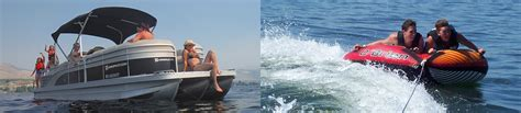 Osoyoos Boat Rentals by Things To Do In Osoyoos Wakepilot Rentals And Charter