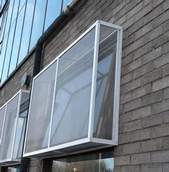 insect net  outward opening window home improvement stack exchange