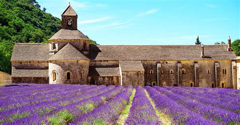 What to See in Provence | The Slow Road Travel Blog