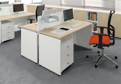 mobilier bureau modulaire bam installe du mobilier de bureau aix en provence