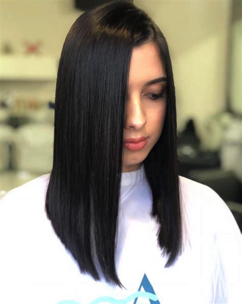 haircut hair salon armandeus haircut miami hair style